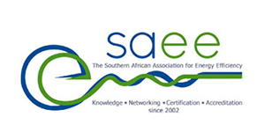 logo-SAEE