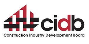 logo-cidb